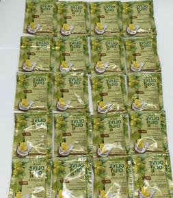 Lot 20 ORS Olive Oil hair treatment infused with Ghee Butter