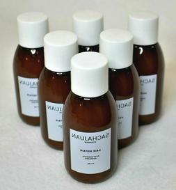 Lot of 6 SACHAJUAN HAIR REPAIR Restorative Treatment 10.2 oz