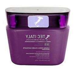 Tec Italy Lumina Forza Matizante Color Treatment Booster for