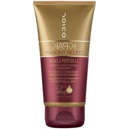 Joico K-Pak Color Therapy Luster Lock - Instant Shine and Re