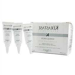 Kerastase Masquargil Cleansing Treatment for Oily Hair 3 Tub