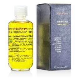 Aveda Men Pure-Formance Composition Oil 1.7 oz  Hair Scalp T