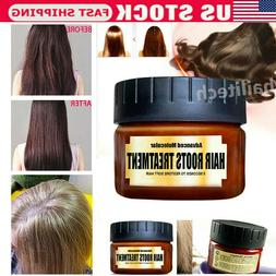 Miracle Hair Treatment Detoxifying Hair Advanced Molecular M