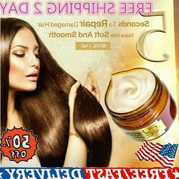 Miracle Hair Treatment US STOCK