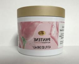 Pantene Miracle Moisture Boost Petal Soft Hair Treatment W/