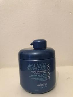 Joico Moisture Recovery Treatment Balm For Thick Coarse Dry
