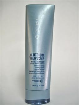 Joico Moisture Recovery Treatment Lotion 6.8 oz scuffs
