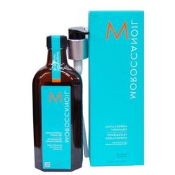 Moroccan Oil Hair Treatment With Argon Oil New Mega Size Pac