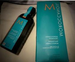 Moroccan Oil Hair Treatment Original 100ml All Hair Types Fr