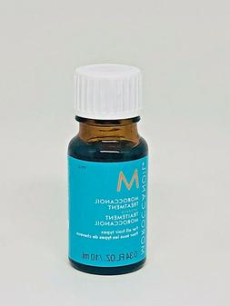 MOROCCANOIL ❤️ Original Moroccan Oil Treatment All Hair