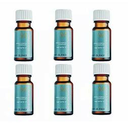 Moroccan Oil Treatment - All Hair Types - .34 Oz Travel Size