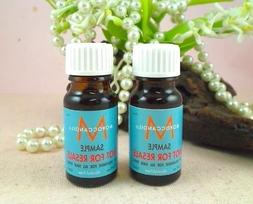 Moroccan Oil Treatment - The Original - For All Hair Types -