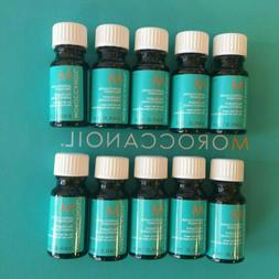 Moroccan Oil Treatment - The Original - For All Hair Types