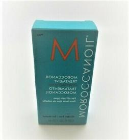 Moroccan Oil Treatment Travel Size 0.85 oz