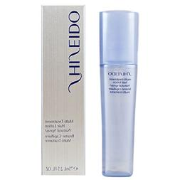 Shiseido Multi-Treatment Hair Lotion for Unisex, 2.5 Ounce