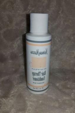 NEIMAN MARCUS European Hair Therapy Conditioner Treatment Ma