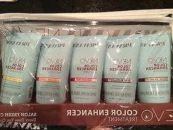 Pravana NEVO Color Enhancer Treatment Hair Color - You Choos