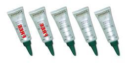 New Kerastase Resistance Injection De Force Treatment 20 ml/