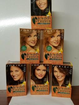 NIB Clairol Natural Instincts Hair Color, YOU CHOOSE COLOR,