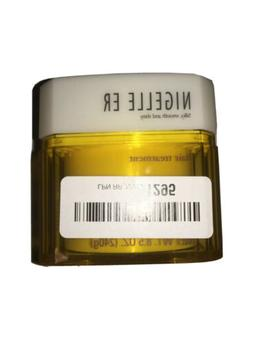 Nigelle ER Silky Smooth and Shiny Hair Treatment 8.5 oz