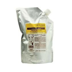 Nigelle ER Treatment, 35.3 oz - refill bag