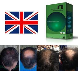 Northman Hair Loss Treatment Regain Regrowth Thickening Euro