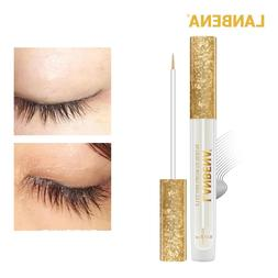 LANBENA Nourishes Growth Essence Eyelash Eyebrow <font><b>Ha
