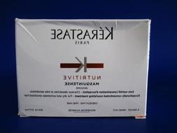 KERASTASE NUTRITIVE MASQUINTENSE TREATMENT 6.8 OZ FINE HAIR