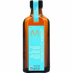 oil hair treatment original 100ml 3 4oz