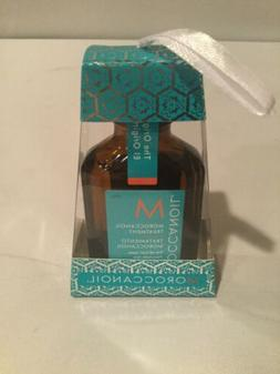 Moroccanoil Oil Treatment for All Types Of Hair .85 floz /25