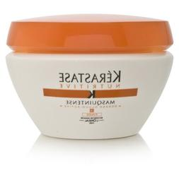 oreal nutritive masquintense concentrated nourishing