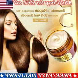 Original Advanced Molecular Hair Roots Treatment JS HAR Magi