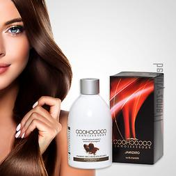 COCOCHOCO Original Brazilian Keratin Hair Treatment 8.4oz /
