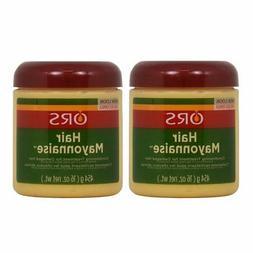 ORS Hair Mayonnaise 16 oz. Organic Root Stimulator