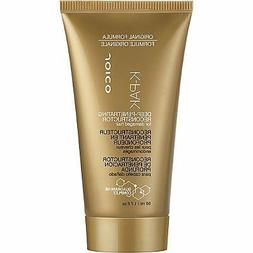 Joico K-Pak Deep Penetrating Reconstructor, 1.7 Ounce