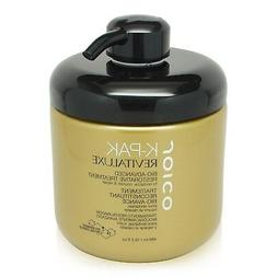 2x Joico by Joico K Pak Revitaluxe Bioadvanced Restorative T