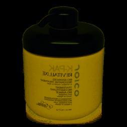 Joico K Pak Revitaluxe Treatment, 16.2 Fluid Ounce