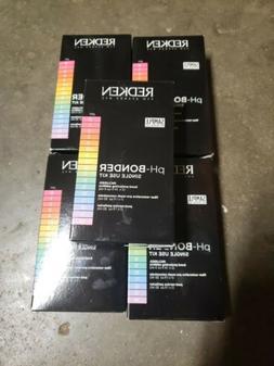 Redken pH Bonder Single Use Kit