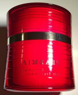Milbon Plarmia Enriched Hair Treatment F, 7.1 oz.