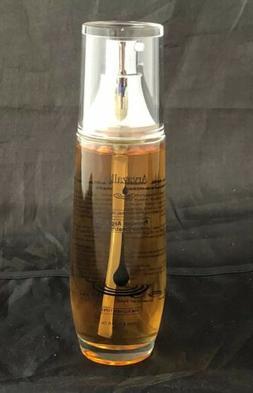 Arvazallia Premium Argan Oil Hair Treatment, All Hair Types,