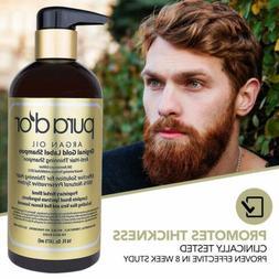 Pura D'or Gold Label Anti-Hair Thinning Hair Loss Treatment