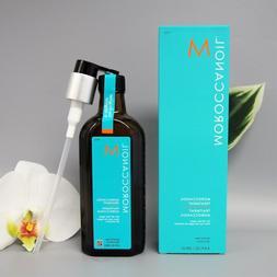 MOROCCANOIL REGULAR HAIR TREATMENT 200ml / 6.8 oz, 100% FRES