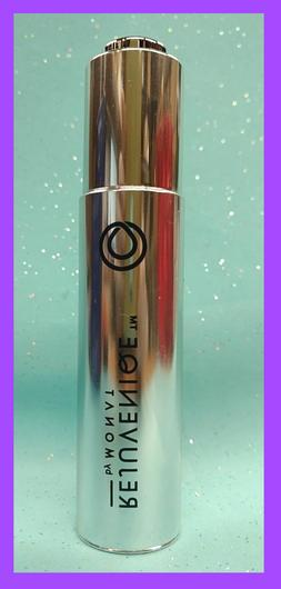 REJUVENIQE by Monat Oil Intensive Skin & Hair Treatment Mone