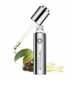 Monat Rejuveniqe Oil Intensive for Skin and Hair Treatment N