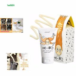 repairing hair mask collagen protein treatment protect