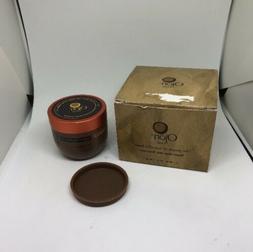 OJON Restorative Hair Treatment 50 ml 41 g 1.35 oz Sealed Or