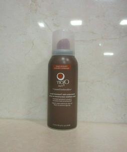OJON RESTORATIVE HAIR TREATMENT SPRAY 2 OZ