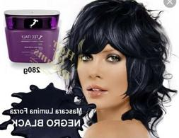 Revitalizant Color Intesifying Treatment For Hair  forza Bla