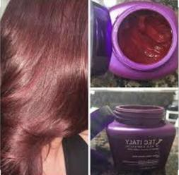 Revitalizant Color Intesifying Treatment For Hair Lumina for