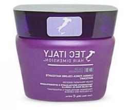 Revitalizant Color Intesifying Treatment For Hair Lumina for